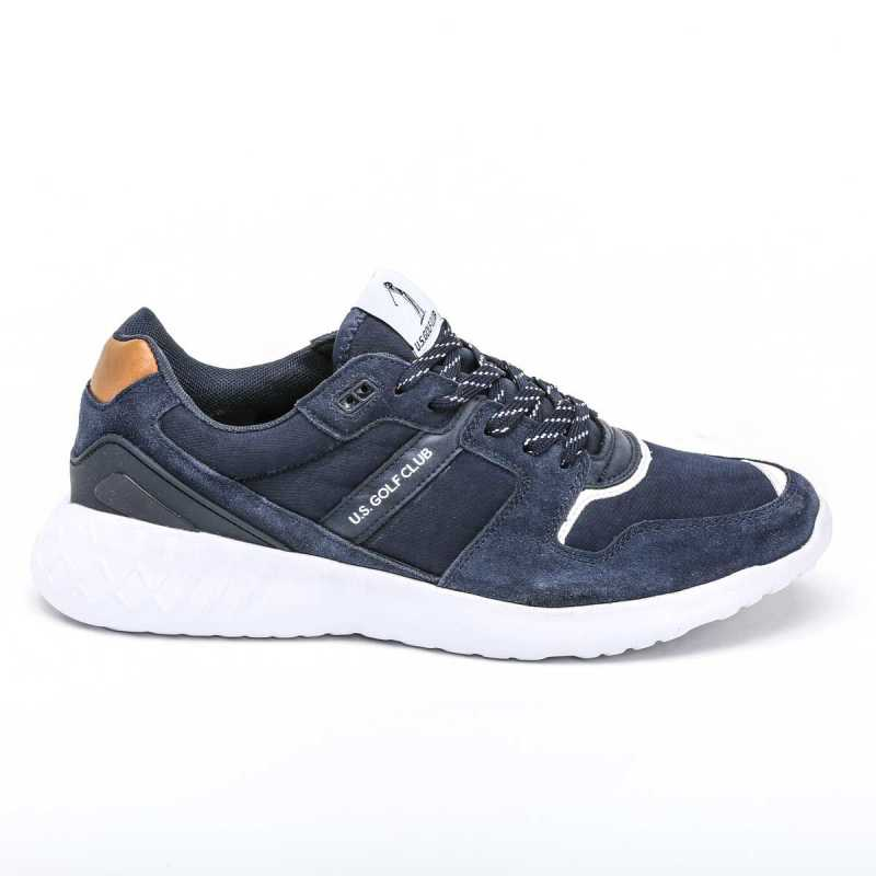 Sneakers U.S. GOlf Club online - Sneakers - prezzo: 48,00 € -20%