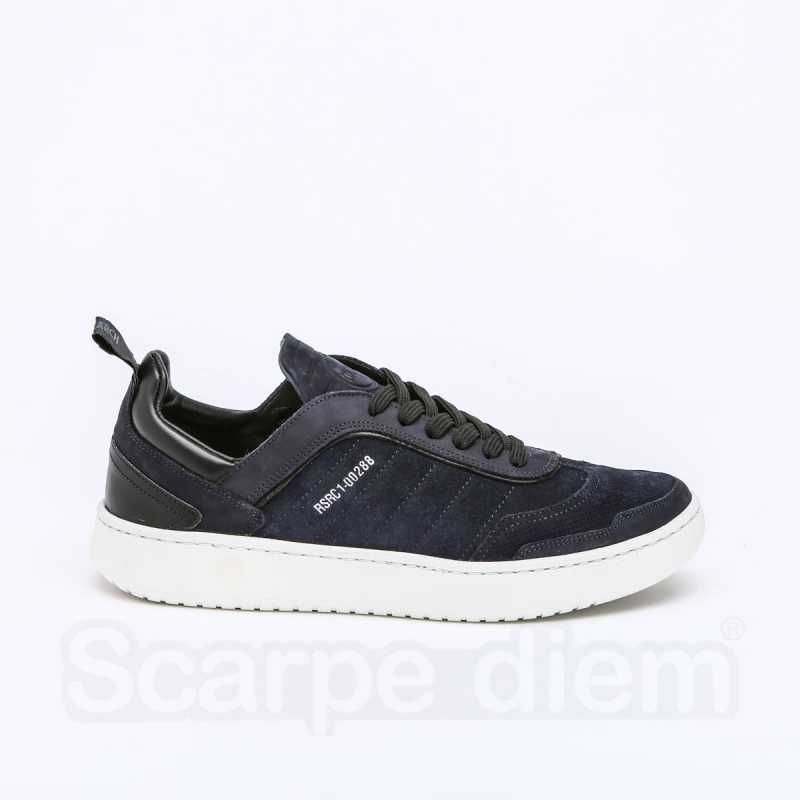 Sneakers Colmar - Holden Navy online - Sneakers - prezzo: 99,90€ product_reduction_percent