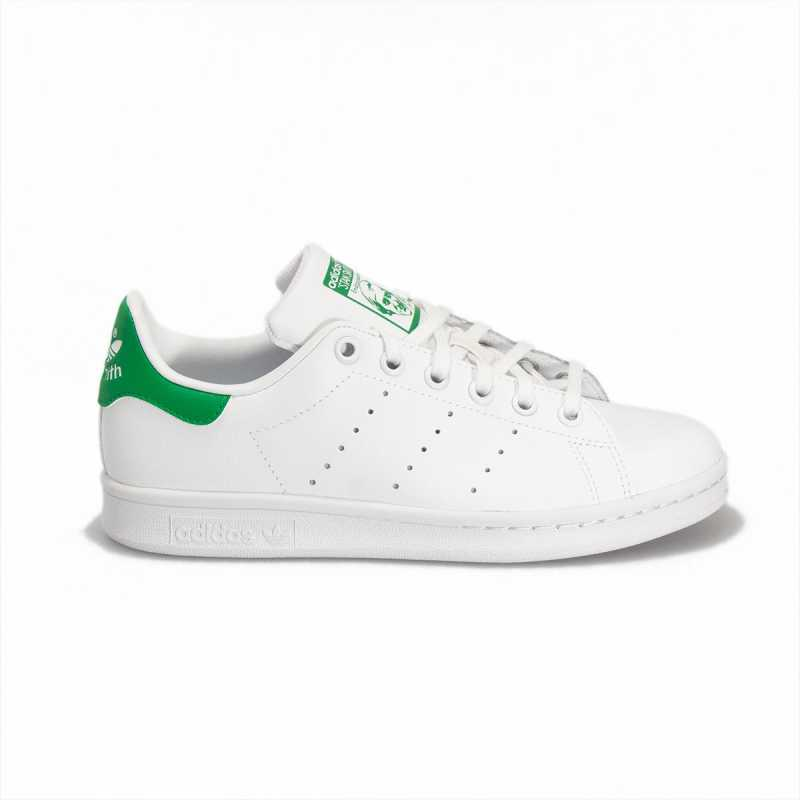 Sneakers Adidas Stan Smith Bianca online - Sneakers - prezzo: 51,92 € -20%