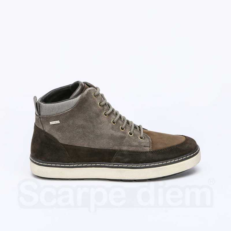 Sneakers Geox Mattias Amphibiox online - Sneakers - prezzo: 149,90 € product_reduction_percent