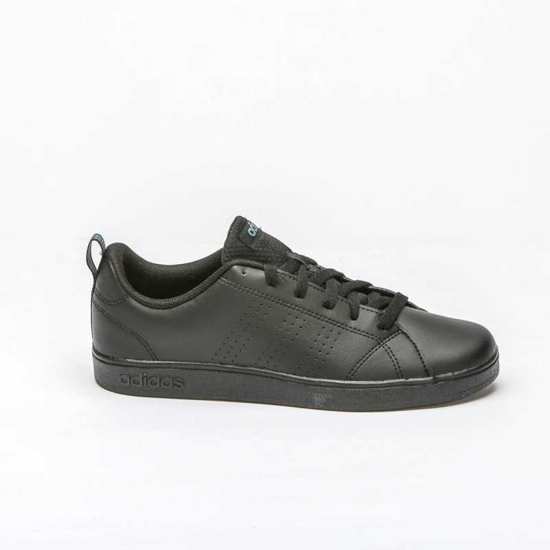 Sneakers Adidas VS Advantage Nera online - Sneakers - prezzo: 54,90 € product_reduction_percent