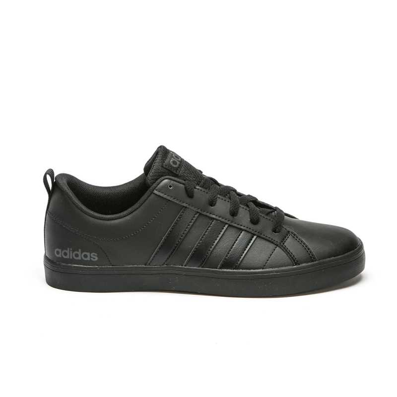 Sneakers Adidas VS Space Nera online - Sneakers - prezzo: 57,00 € product_reduction_percent
