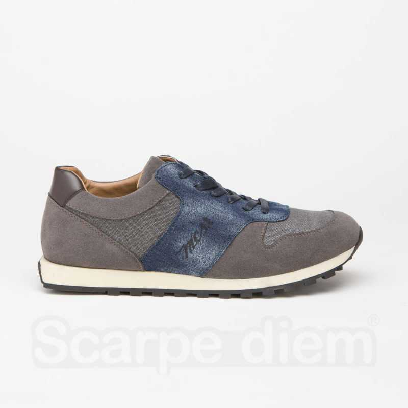 Sportiva Mcs Iowa brown/denim online - Sneakers - prezzo: 39,90 € product_reduction_percent