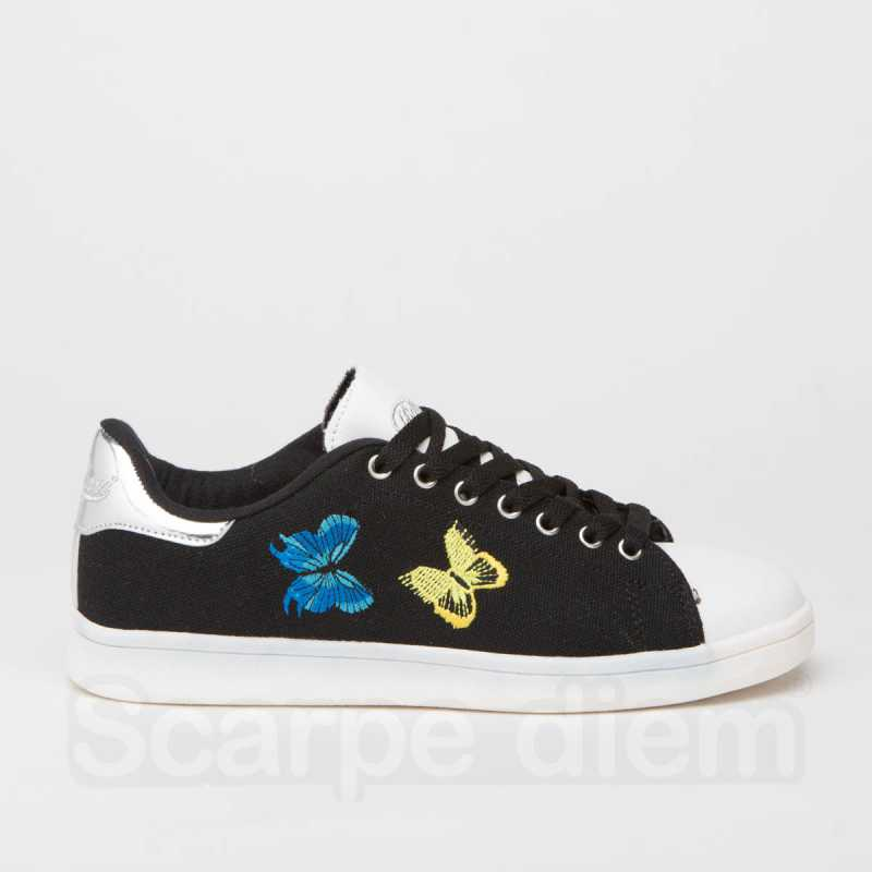 Sneakers nere Fiorucci online - Sneakers - prezzo: 15,90 € product_reduction_percent