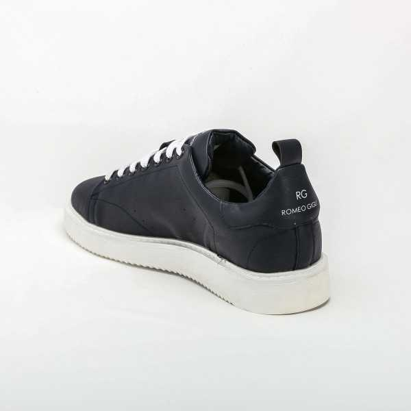 Sneakers Romeo Gigli Blu online - Sneakers - prezzo: 54,90 € product_reduction_percent