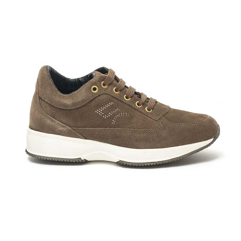 Sneakers Lumberjack Raul Tortora online - Sneakers - prezzo: 79,90 € product_reduction_percent