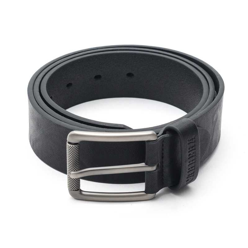 Cintura Carrera Nera online - Cinture - prezzo: 24,90 € product_reduction_percent