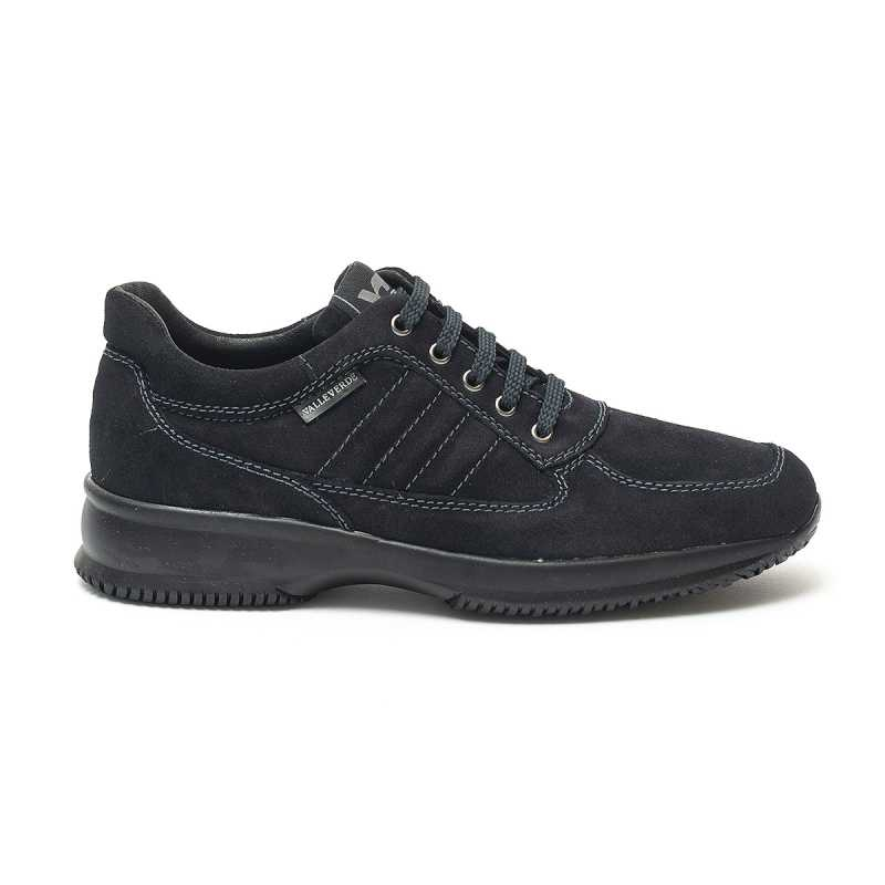Sneakers Valleverde 36872 Blu online - Sneakers - prezzo: 75,00 € product_reduction_percent