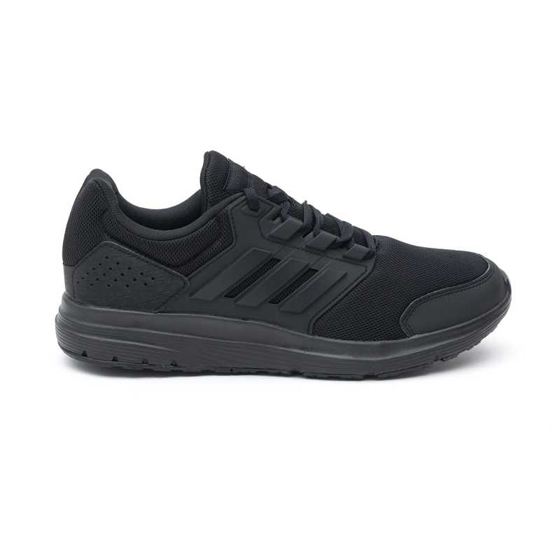 Sneakers Adidas Galaxy 4 Nero online - Sneakers - prezzo: 49,95 € product_reduction_percent