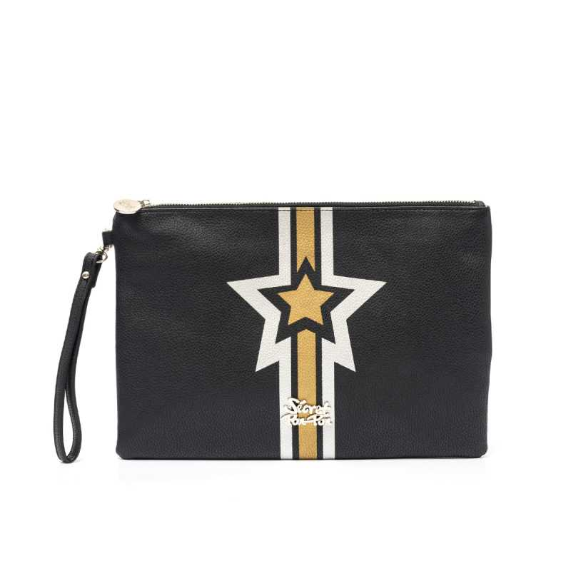 Pochette Secret Pon Pon online - Pochette - prezzo: 20,00 € product_reduction_percent