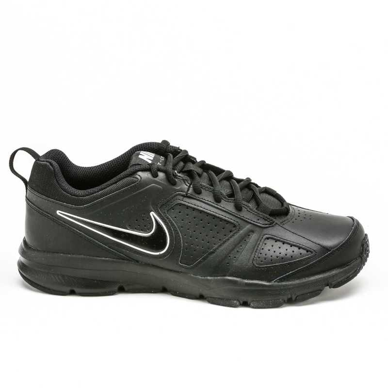 Sneakers Nike T-Lite 11 Nera online - Sneakers - prezzo: 55,00 € product_reduction_percent
