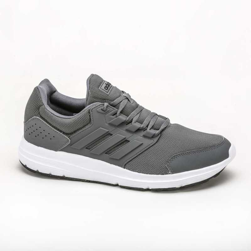 Sneakers Adidas Galaxy 4 Grigie online - Sneakers - prezzo: 49,90€ product_reduction_percent