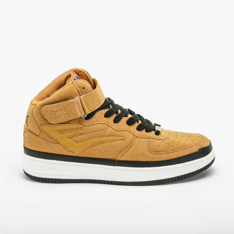 Sneakers Alte Everlast Cuoio online - Sneakers - prezzo: 64,90€ product_reduction_percent