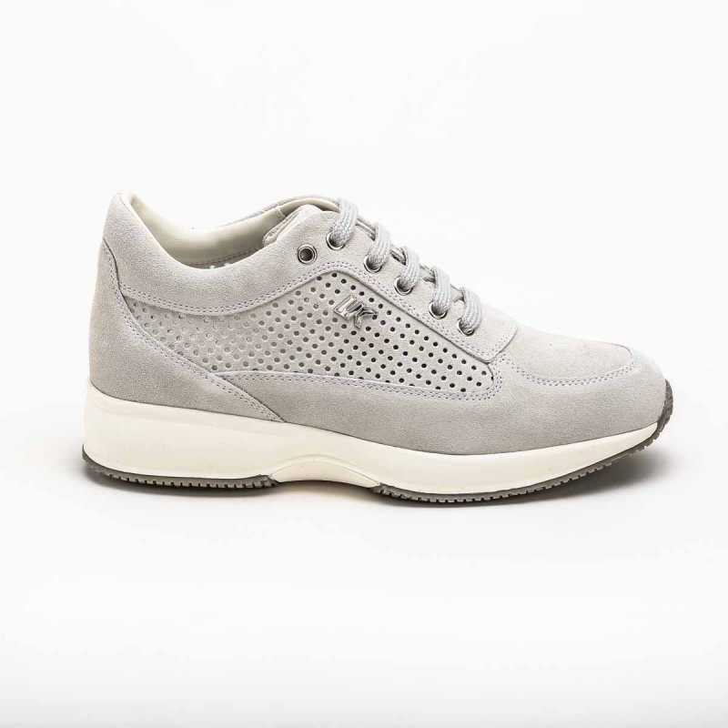 Sneakers Lumberjack Raul Bianco online - Sneakers - prezzo: 79,90 € product_reduction_percent