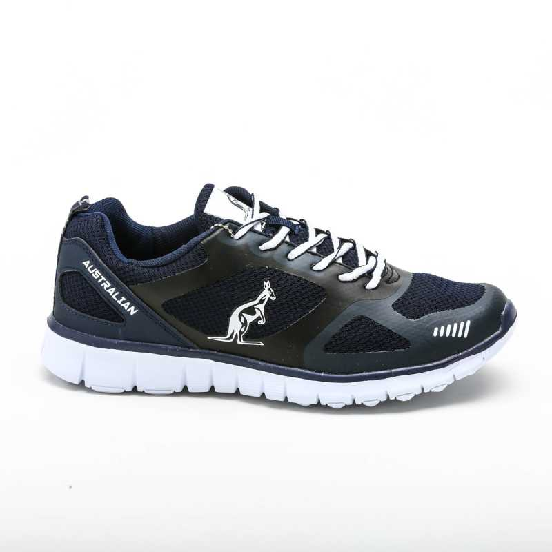 Sneakers Australian AU612 Blu online - Sneakers - prezzo: 39,90 € product_reduction_percent
