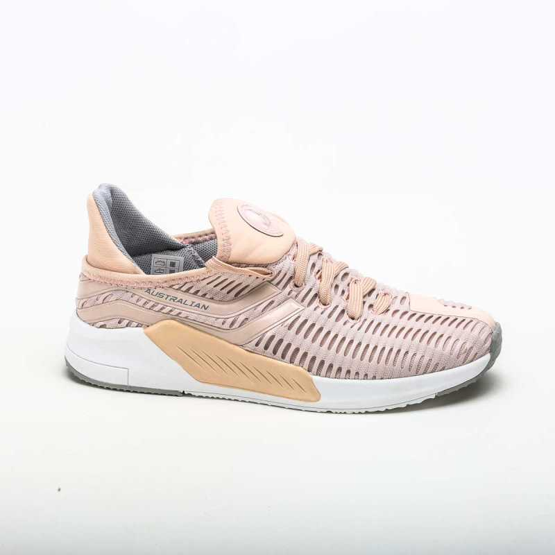 Sneakers Australian AU834 Rosa online - Sneakers - prezzo: 49,90 € product_reduction_percent