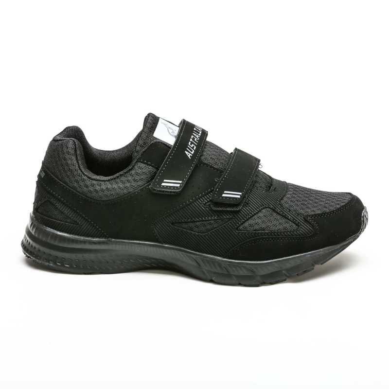 Sneakers Australian AU818 Nera online - Sneakers - prezzo: 39,90 € product_reduction_percent