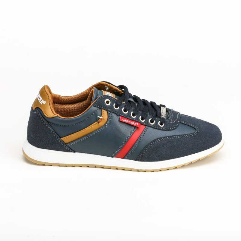 Sneakers Carrera Blue online - Sneakers - prezzo: 35,94 € -40%